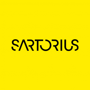 SARTORIUS STEDIM FRANCE SAS