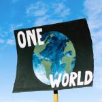 Les scientifiques s'indignent contre l'AFP pour la reprise trop hâtive d'un rapport inachevé sur le dérèglement climatique