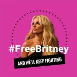 FreeBritney mobilise les ados