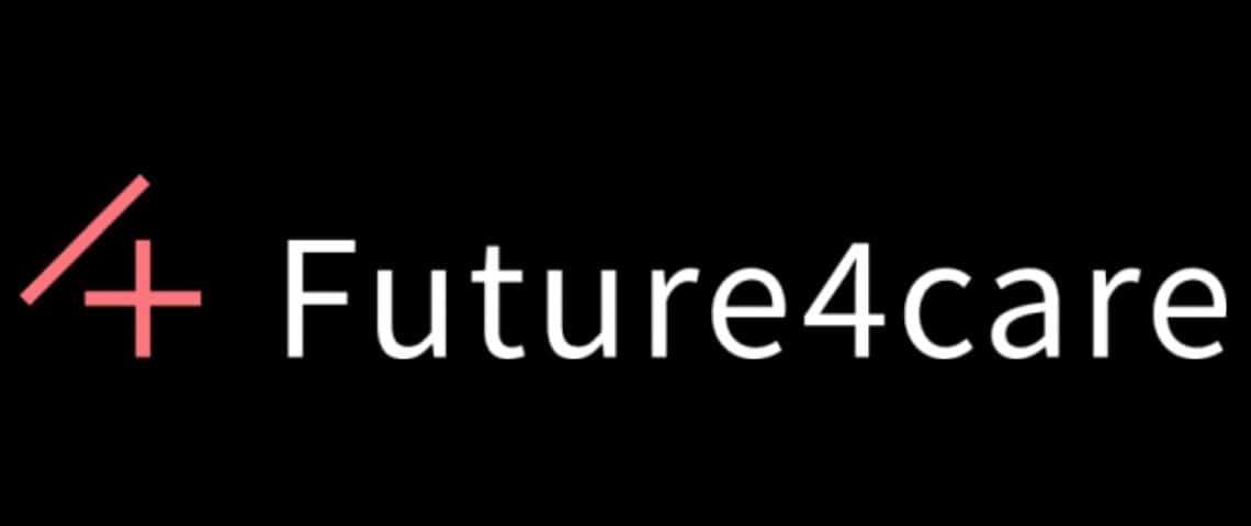 Logo Future4care