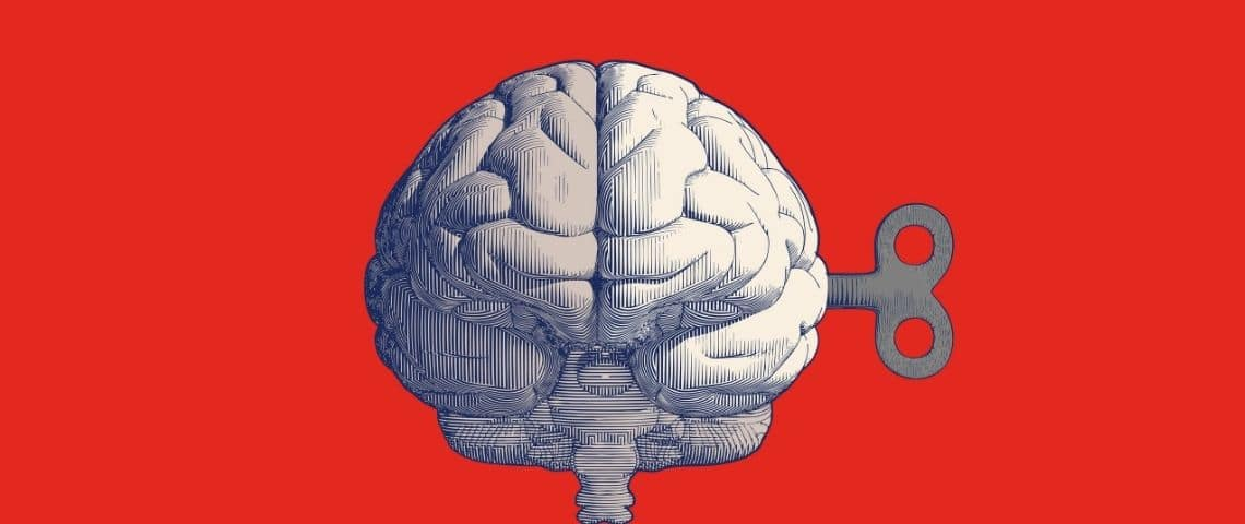 Hackathons, séminaires… Pourquoi la « créativité automatique » ne fonctionne pas en entreprise