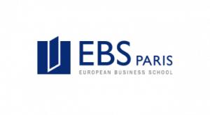 ASSOCIATION EUROPEAN BUSINESS SCHOOL