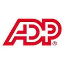 ADP INTERNATIONAL SERVICES (ADP)