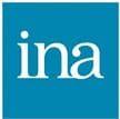 INA - INSTITUT NATIONAL DE L'AUDIOVISUEL