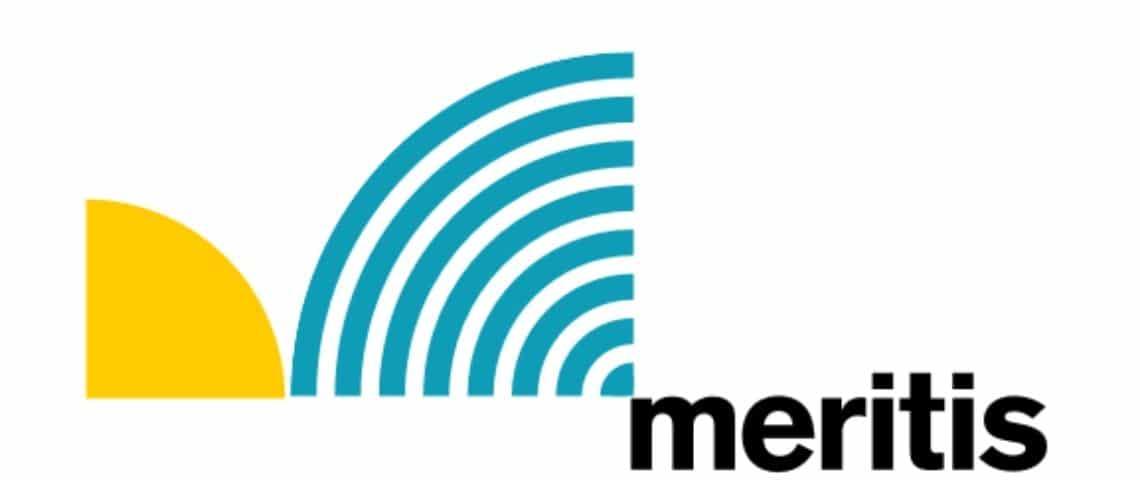 Logo Meritis