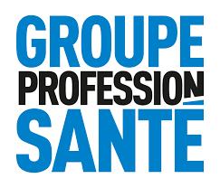 GROUPE PROFESSION SANTE