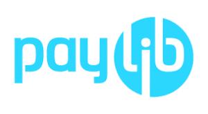 PAYLIB SERVICES