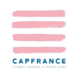 CAP FRANCE LVT
