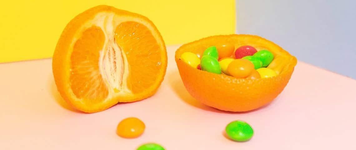 L'univers de la food à travers les générations