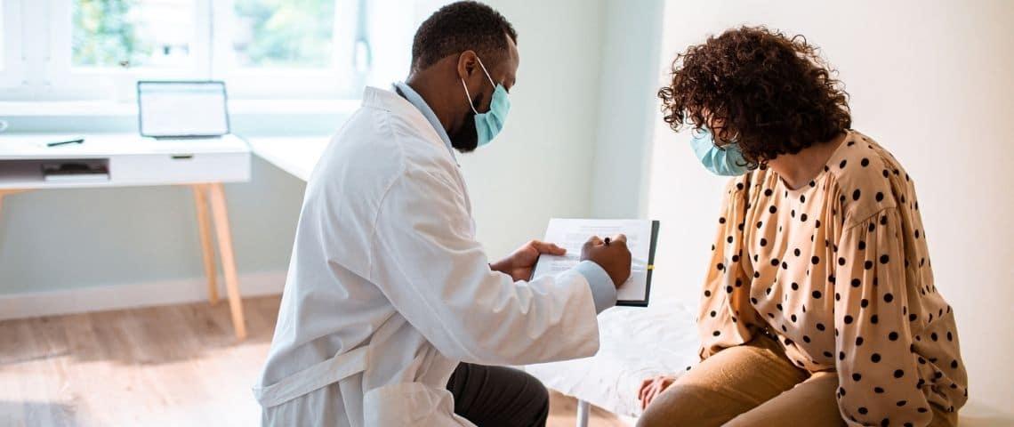 Quels sont les usages de la data dans l'univers de la santé ?