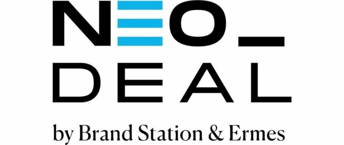 Logo Neo-Deal