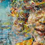 Oeuvre de Vincent Fillon