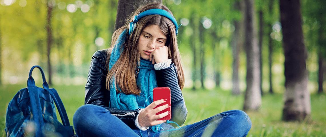 les jeunes sont ils vraiment écolos?