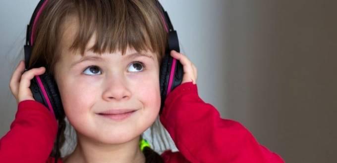 La Fondation Ronald McDonald propose un podcast familial dédié aux émotions
