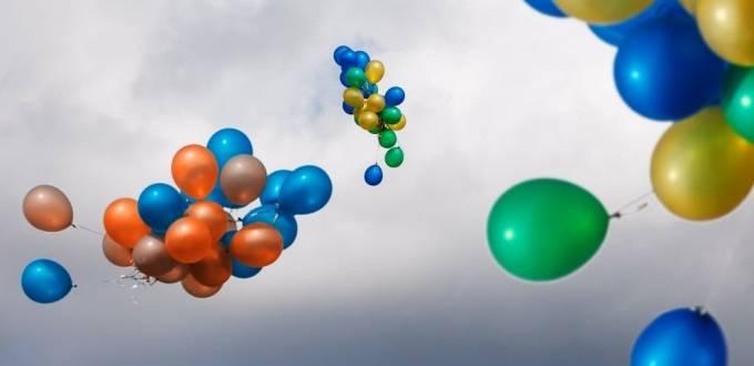 John Cockerill lance un appel à projets aux jeunes pousses de l'hydrogène