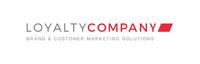 actutype_101_sponsor
