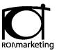 actutype_91_sponsor